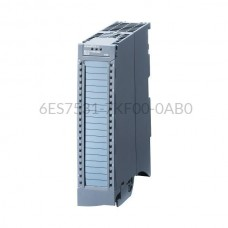 Moduł wejść AI 8xU/I/RTD/TC ST Siemens 6ES7531-7KF00-0AB0
