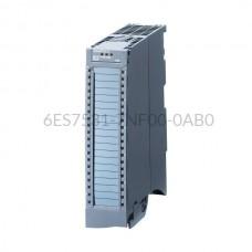 Moduł wejść AI 8xU/I HS Siemens 6ES7531-7NF00-0AB0