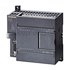 Sterownik PLC Siemens CPU222 6ES7212-1AB23-0XB0