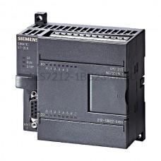 Sterownik PLC Siemens CPU222 6ES7212-1BB23-0XB0