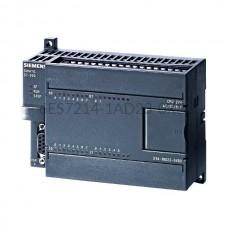 Sterownik PLC Siemens CPU224 6ES7214-1AD23-0XB0