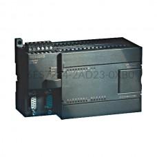 Sterownik PLC Siemens CPU224 XP 6ES7214-2AD23-0XB0