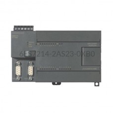 Sterownik PLC Siemens CPU224 XPsi 6ES7214-2AS23-0XB0