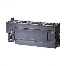 Sterownik PLC Siemens CPU226 6ES7216-2BD23-0XB0