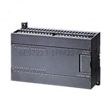 Moduł wejść/wyjść Siemens EM 223 6ES7223-1PM22-0XA0