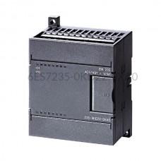Moduł wejść/wyjść Siemens EM 235 6ES7235-0KD22-0XA0