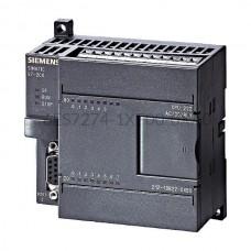 Symulator wejść binarnych Siemens 6ES7274-1XF00-0XA0