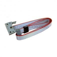Kabel przedłużający 0,8 m Siemens 6ES7290-6AA20-0XA0
