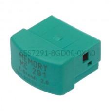 Moduł pamięci Siemens MC291 6ES7291-8GD00-0XA0