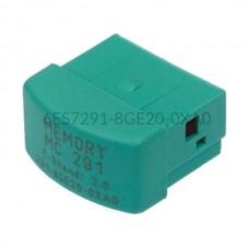 Moduł pamięci Siemens MC291 6ES7291-8GE20-0XA0