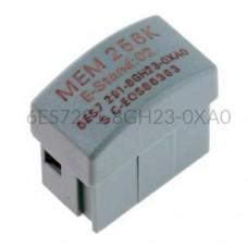 Moduł pamięci Siemens MC291 6ES7291-8GH23-0XA0