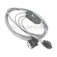 Kabel programowania S7-200 Siemens 6ES7901-3BF21-0XA0