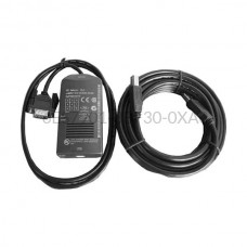 Kabel programowania S7-200 USB/PPI Siemens 6ES7901-3BF30-0XA0