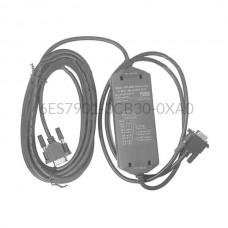 Kabel Siemens 6ES7901-3CB30-0XA0