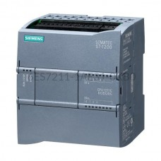 Sterownik PLC Siemens CPU1211C 6ES7211-1AE31-0XB0