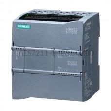 Sterownik PLC Siemens CPU1211C 6ES7211-1HE31-0XB0