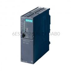 Sterownik PLC Siemens CPU312 6ES7312-1AE14-0AB0