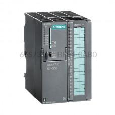Sterownik PLC Siemens CPU312C 6ES7312-5BF04-0AB0