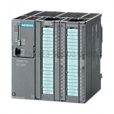 Sterownik PLC Siemens CPU313C 6ES7313-5BG03-0AB0
