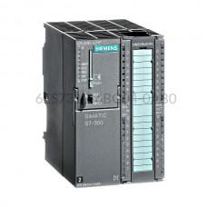 Sterownik PLC Siemens CPU313-2PtP 6ES7313-6BG04-0AB0