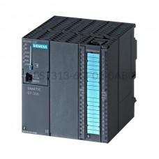 Sterownik PLC Siemens CPU313C-2DP 6ES7313-6CF03-0AB0