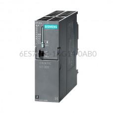 Sterownik PLC Siemens CPU314 6ES7314-1AG14-0AB0