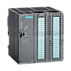 Sterownik PLC Siemens CPU314C-2PtP 6ES7314-6BH04-0AB0