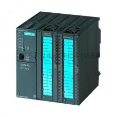 Sterownik PLC Siemens CPU314C-2DP 6ES7314-6CH04-0AB0