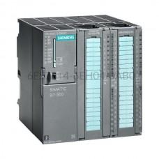 Sterownik PLC Siemens CPU314C-2 PN/DP 6ES7314-6EH04-0AB0
