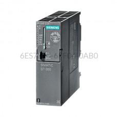 Sterownik PLC Siemens CPU315F-2DP 6ES7315-6FF04-0AB0