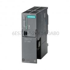 Sterownik PLC Siemens CPU317-2 PN/DP 6ES7317-2EK14-0AB0