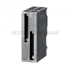 Moduł wejść Siemens SM 321 6ES7321-1BP00-0AA0