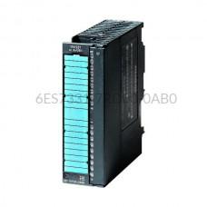 Moduł 8 wejść Siemens SM 331 6ES7331-7RD00-0AB0