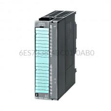 Moduł funkcyjny Siemens SM 338 6ES7338-4BC01-0AB0