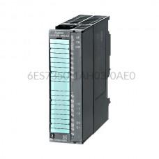 Moduł funkcyjny Siemens FM 350-1 6ES7350-1AH03-0AE0
