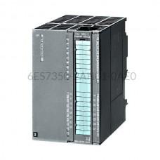 Moduł funkcyjny Siemens FM 350-2 6ES7350-2AH01-0AE0