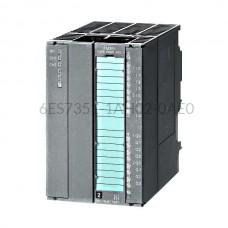 Moduł funkcyjny Siemens FM 351 6ES7351-1AH02-0AE0