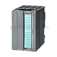 Moduł funkcyjny Siemens FM 352 6ES7352-1AH02-0AE0