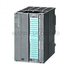Moduł funkcyjny Siemens FM 353 6ES7353-1AH01-0AE0