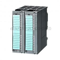 Moduł funkcyjny Siemens FM 355-2C/S 6ES7355-2CH00-0AE0