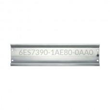 Listwa przyłączeniowa Siemens 6ES7390-1AE80-0AA0