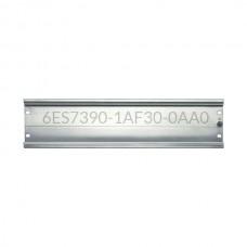 Listwa przyłączeniowa Siemens 6ES7390-1AF30-0AA0