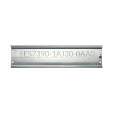 Listwa przyłączeniowa Siemens 6ES7390-1AJ30-0AA0