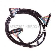 Kabel przedłużający 1 m Siemens 6ES7392-4BB00-0AA0