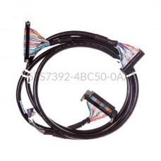 Kabel połączeniowy modułów 2,5 m Siemens 6ES7392-4BC50-0AA0