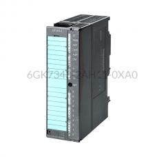 Moduł komunikacyjny Siemens CP 343-2 6GK7343-2AH11-0XA0