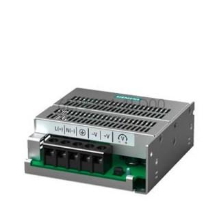 Zasilacz modułowy Siemens 36W 85...264VAC 12VDC 6EP1321-1LD00