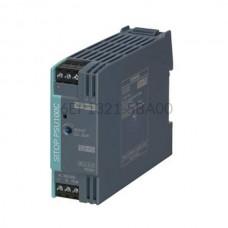 Zasilacz na szynę Siemens 24W 86...264VAC 12VDC 6EP1321-5BA00