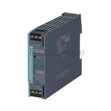 Zasilacz na szynę Siemens 14W 86...264VAC 24VDC 6EP1331-5BA00