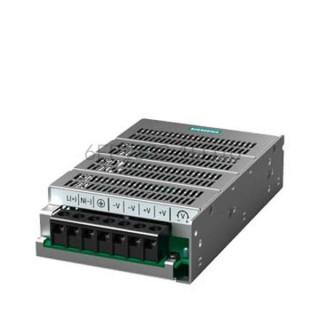 Zasilacz modułowy Siemens 100W 85...264VAC 24VDC 6EP1332-1LD10